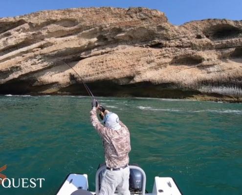 Fly-Fishing-in-Oman