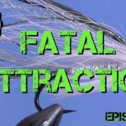 Fly-Tying-Dan-Blantons-Fatal-Attraction-Fly-Pattern-Piscator-Flies-Episode-75