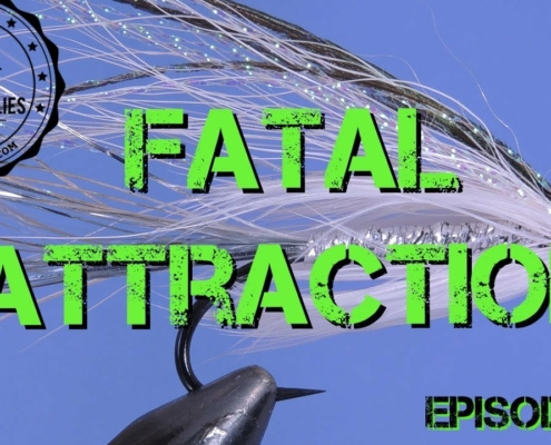 Fly-Tying-Dan-Blantons-Fatal-Attraction-Fly-Pattern-Piscator-Flies-Episode-75