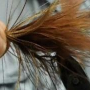 Fly-Tying-Gartsides-Soft-Hackle-Streamer-Salmon-Fly-with-Jim-Misiura