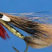 Fly-Tying-Shushan-Postmaster-with-Jim-Misiura