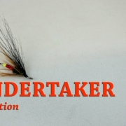 Fly-Tying-Undertaker-variation-Steelhead-fly