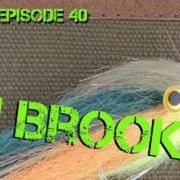Fly-Tying-X1-Minnow-Brookie-Fly-Pattern-for-Bass-Pike-and-Toothy-Critters