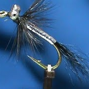 Fly-Tying-a-Black-Comet-with-Jim-Misiura
