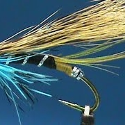 Fly-Tying-a-Blue-Charm-with-Jim-Misiura