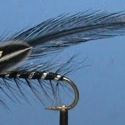 Fly-Tying-a-Coal-Miners-Minnow-with-Jim-Misiura