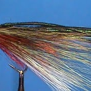 Fly-Tying-a-Conehead-Bucktail-Streamer-with-Jim-Misiura