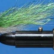 Fly-Tying-a-Gliss-Glint-Baitfish-with-Jim-Misiura