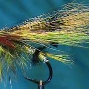 Fly-Tying-a-Green-Highlander-Variation-with-Jim-Misiura