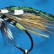 Fly-Tying-a-Jock-Scott-with-Jim-Misiura