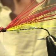 Fly-Tying-a-Mickey-Finn-with-Jim-Misiura