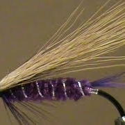 Fly-Tying-a-Purple-Peril-with-Jim-Misiura