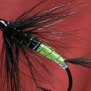 Fly-Tying-a-Shady-Lady-with-Jim-Misiura