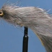 Fly-Tying-for-Beginners-Clouser-Style-Slump-Buster-with-Jim-Misiura