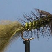 Fly-Tying-for-Beginners-a-Conehead-Bunny-Bugger-with-Jim-Misiura