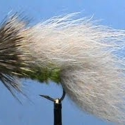 Fly-Tying-the-Adirondack-Sirloin-with-Jim-Misiura