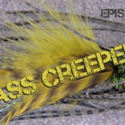 Fly-Tying-the-Bass-Creeper-Fly-Pattern-for-Bass-and-Pike-Piscator-Flies