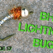 Fly-Tying-the-Bead-Head-BH-Lightning-Bug-Fly-for-Trout-and-Panfish