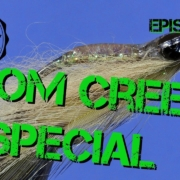 Fly-Tying-the-Boom-Creek-Special-var.-Saltwater-Fly-for-Bonefish-Tarpon-Permit-Ep-88-PF