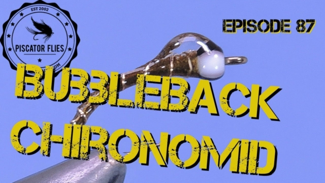 Fly-Tying-the-Bubbleback-Chironomid-Stillwater-Trout-Fly-Pattern-Ep87-PF