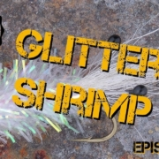 Fly-Tying-the-Glitter-Shrimp-Fly-Seatrout-Piscator-Flies-Pattern-79