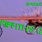 Fly-Tying-the-Griffiths-Gnat-Midge-cluster-Fly-pattern-Piscator-Flies