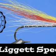 Fly-Tying-the-Liggett-Special-Bucktail-for-Casting-and-Trolling-Ep-109-PF