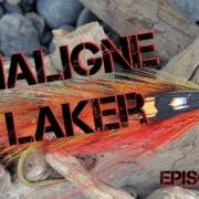 Fly-Tying-the-Maligne-Laker-Streamer-Fly-Pattern