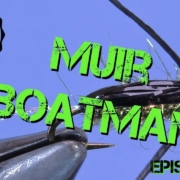 Fly-Tying-the-Muir-Boatman-Stillwater-Fly-Pattern-for-Trout-Piscator-Flies-Episode-76