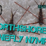 Fly-Tying-the-Northshore-Stonefly-Nymph-Trout-Steelhead-Fly-Pattern-Ep-93-PF