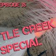 Fly-Tying-the-Pink-Battle-Creek-Special-Alaskan-Fly-Pattern-for-Steelhead