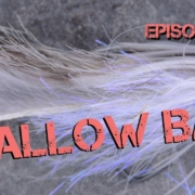 Fly-Tying-the-Sallow-Bait-Fly-Pattern-for-Pike-and-Bass-Episode-38-PF