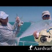 Fly-fishing-Claremont-Isles-Aquasoul-Part-2