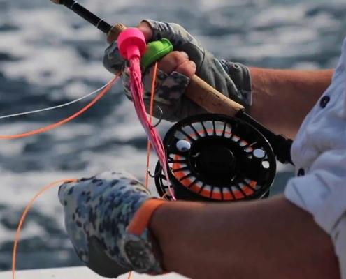Fly-fishing-Guatemala