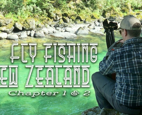 Fly-fishing-New-Zealand-Chapter-1-2