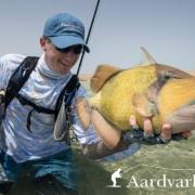 Fly-fishing-the-Nubian-flats-Sudan