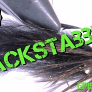 Fly-tying-Jay-Zimmermans-Backstabber-Carp-Fly-Pattern-Piscator-Flies-Episode-70