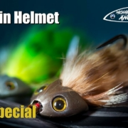 Flymen-Fishing-Co-Sculpin-Helmet-flies-swimming-under-water