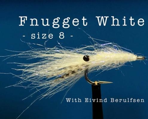 Fnugget-white-size-8.-With-Eivind-Berulfsen