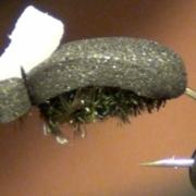 Foam-Beetle-Fly-Tying-Video-Instructions