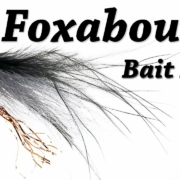 Foxabou-Baitfish-Fly-Tying-Streamer-Pattern-for-trout-and-bass