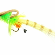Gangster-Gurgler-Snook-Fly-Tying-Directions