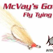 Gotcha-Bonefish-Fly-Tying-Video-Instructions-McVays