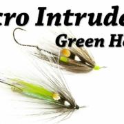 Green-Heron-Micro-Intruder-Steelhead-fly-tying