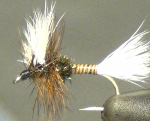 HL-Variant-Fly-Tying-Instructions