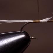Hackle-Fiber-Tail-Basics