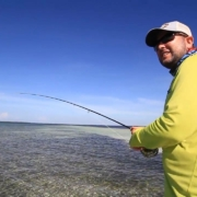 Hases-first-bonefish-Uncut-Fly-Fishing-Nation-Hosted-Trip-2014
