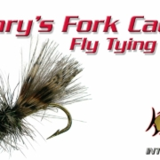 Henrys-Fork-Caddis-Fly-Tying-Video-Instructions-Rene-Harrop