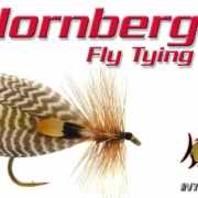 Hornberg-Fly-Tying-Video-Instructions