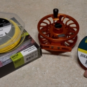 How-to-Set-up-a-Fly-Reel
